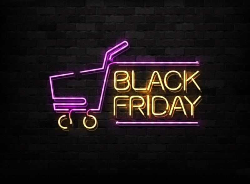 black-sale-2018