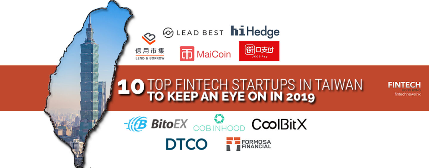 Photo credit: Fintech News Hong Kong