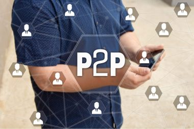 普惠金融KPI應納入P2P互利金融!