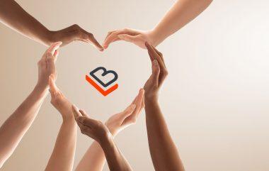 信用市集守住人與人間互助互利的價值