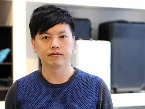 LnB信市集 P2P Lending - 台北林先生申貸分享