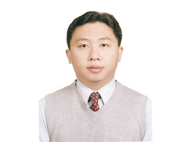LnB信市集 P2P Lending - 台中林先生申貸分享