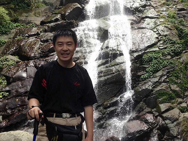 LnB信市集 P2P Lending - 台北易先生投資分享