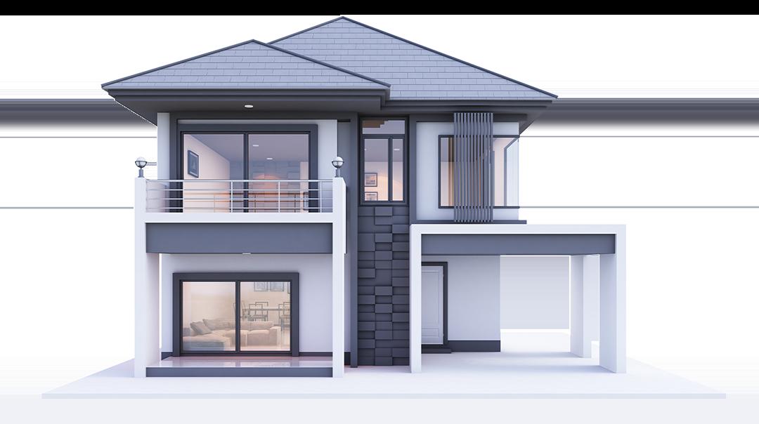 房屋地產周轉現金,免信用報告免收入證明可立即申辦