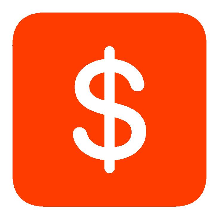 隨隨時可把投資案件售出領現,資金運用超方便。